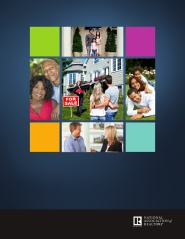 The National Association of REALTORS® recently released the 2013 Profile Home Buyers and Sellers