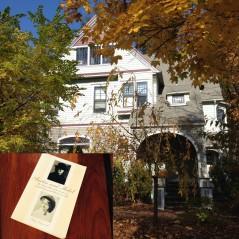 Amherst Historic Touredited2