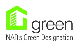 Michael Seward is a Green designee of the National Association of REALTORS®. Call Mike if you are planning on buying or selling an energy efficient home at 413-531-7129.